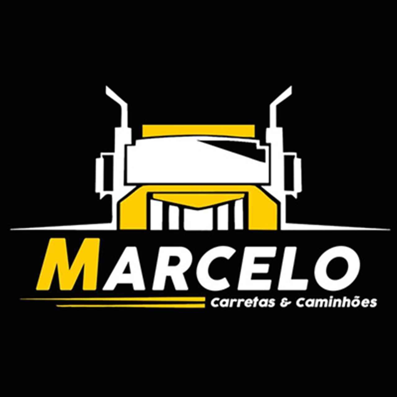 Foto da Loja da Marcelo Carretas e Caminhões