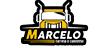 Marcelo Carretas e Caminhões