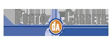 Logo Ponto Da Carreta