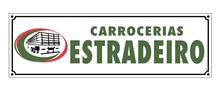 Carrocerias Estradeiro