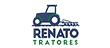 Renato Tratores logo