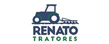 Renato Tratores