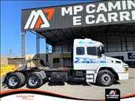 MERCEDES-BENZ MB 1938  1999/1999 MP Caminhões e Carretas
