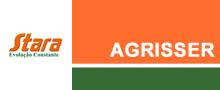 Agrisser Comercial Agrícola - Stara