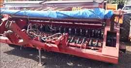 IMASA MPS 2000  2001/2001 Bender Comercial Agrícola