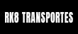 RF Transportes logo