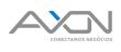 Axon Transportes S/A logo