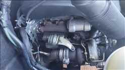 MERCEDES-BENZ Sprinter Furgão 311 298000km 2013/2013 Maracavel Londrina Caminhões