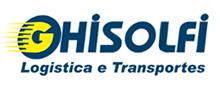 Ghisolfi Transportes