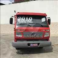 VOLKSWAGEN VW 9150 224000km 2010/2010 JG Caminhões