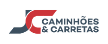 JC Caminhões & Carretas - Metalesp