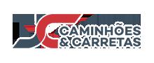 JC Caminhões & Carretas
