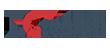 JC Caminhões & Carretas - Metalesp logo