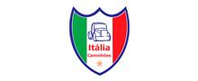 itália caminhões