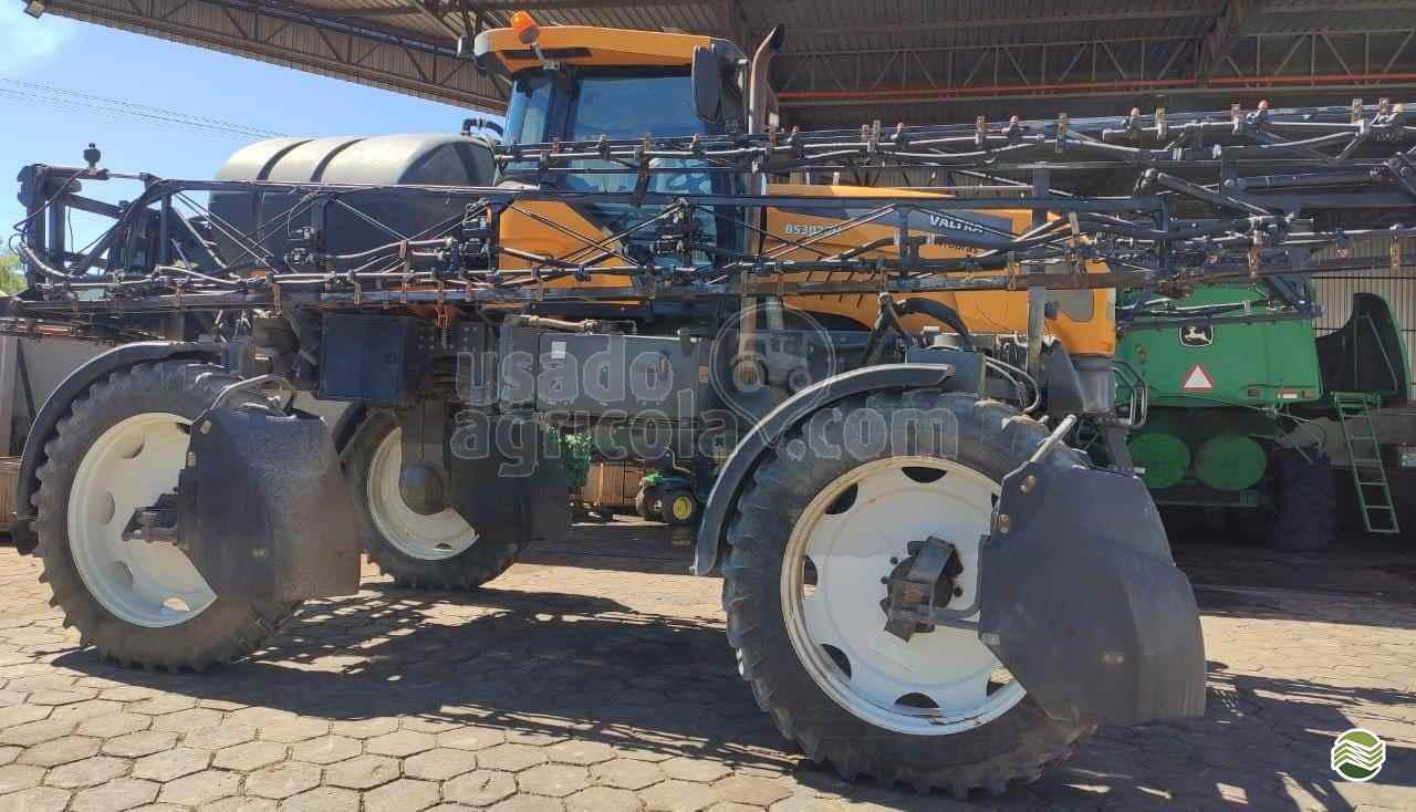 PULVERIZADOR VALTRA BS 3020 GRAOS Tração 4x4 Usado Agrícola LUCAS DO RIO VERDE MATO GROSSO MT