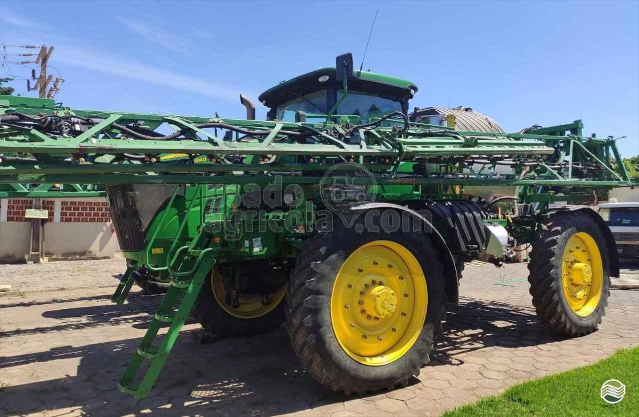 JOHN DEERE R4045 de Usado Agrícola - LUCAS DO RIO VERDE/MT