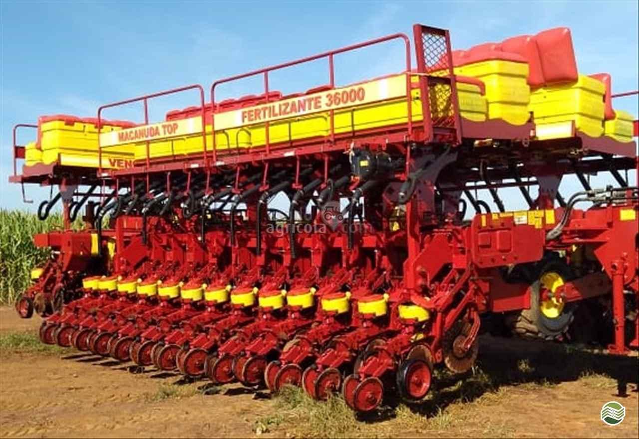 PLANTADEIRA VENCE TUDO MACANUDA 33000 FERTILIZANTE Usado Agrícola LUCAS DO RIO VERDE MATO GROSSO MT