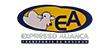 Expresso Aliança logo