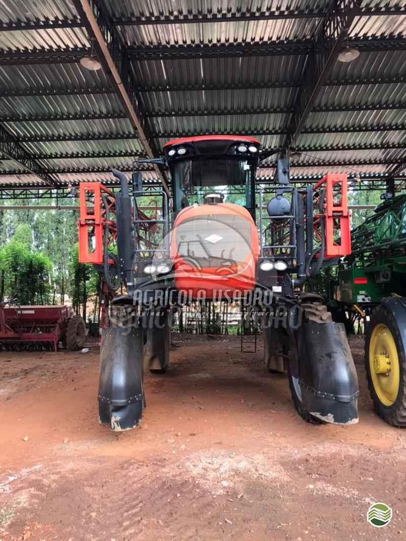KUHN STRONGER 3030  2016/2016 Agrícola Usadão