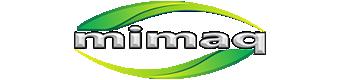 Mimaq Máquinas Agrícolas