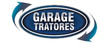 Garage Tratores