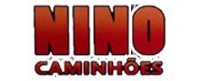 Nino Caminhões