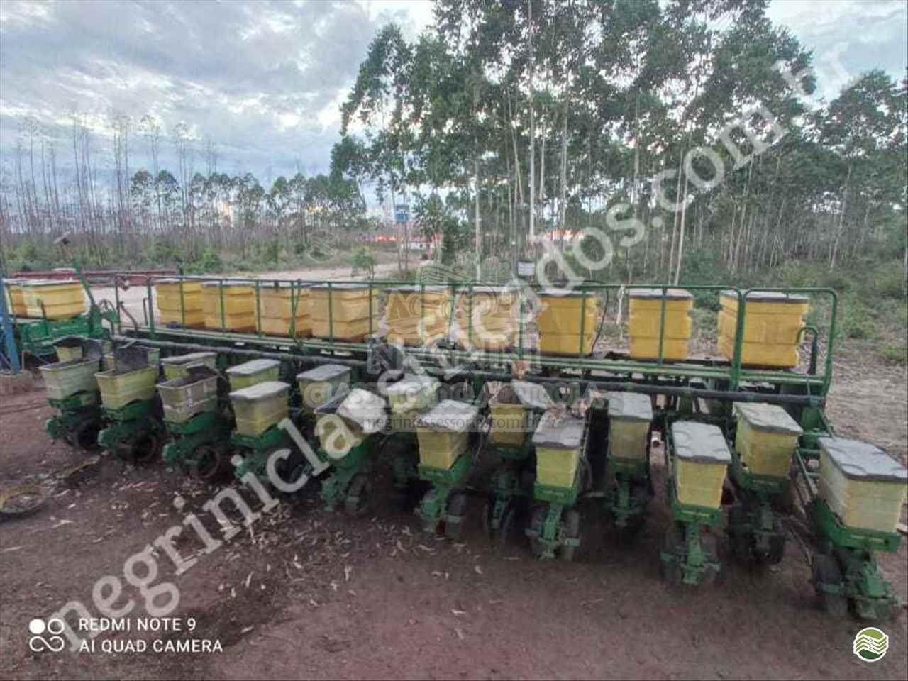 PLANTADEIRA JOHN DEERE PLANTADEIRAS 9218 Negrini Plantadeiras FLORESTA PARANÁ PR