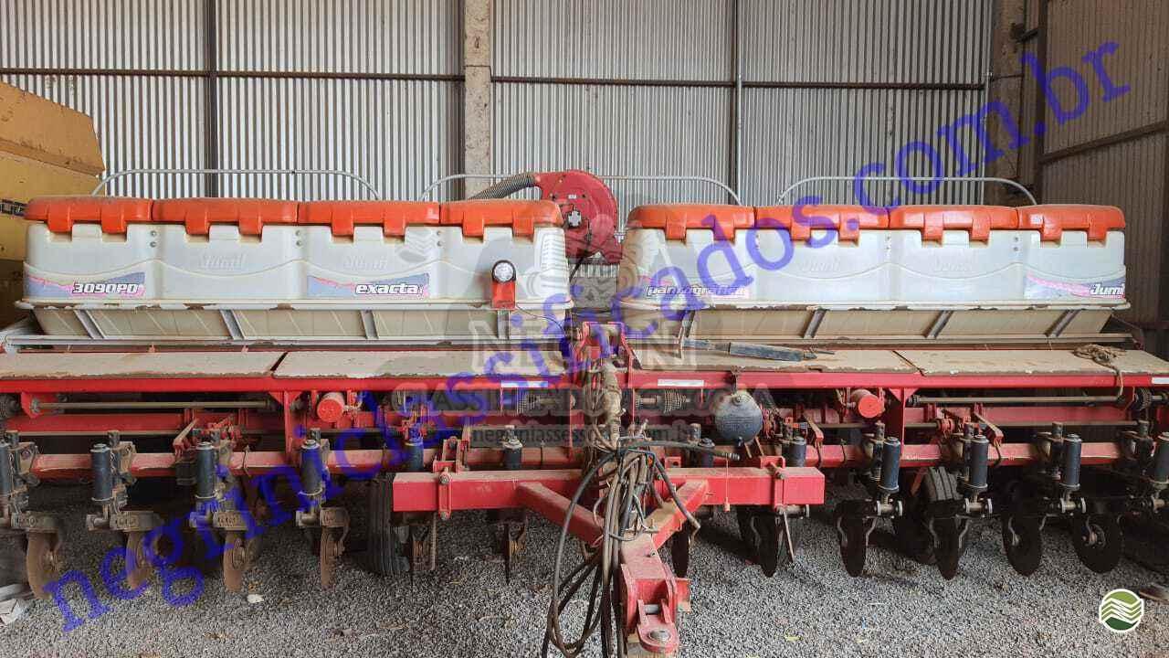 JM 3090 de Negrini Plantadeiras - FLORESTA/PR