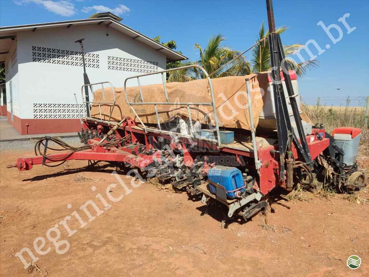 JM 3070 de Negrini Plantadeiras - FLORESTA/PR