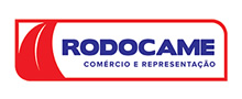Rodocame - Facchini Logo