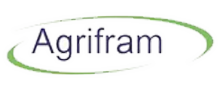 Agrifram Máquinas e Soluções Agrícolas