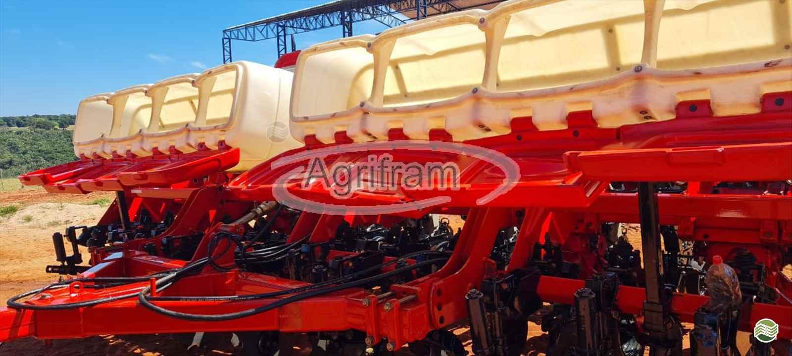 JUMIL JM 7090 PD GUERRA  2013/2013 Agrifram Máquinas e Soluções Agrícolas