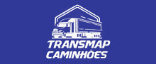 Transmap Caminhões