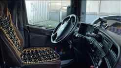 SCANIA SCANIA 440 905000km 2013/2013 Transmap Caminhões
