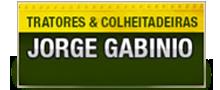 Jorge Gabinio Tratores