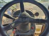 VALTRA VALTRA 1780  2008/2008 Jorge Gabinio Tratores