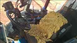 CASE PATRIOT 350  2012/2012 Jorge Gabinio Tratores