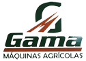 Gama Máquinas Agrícolas