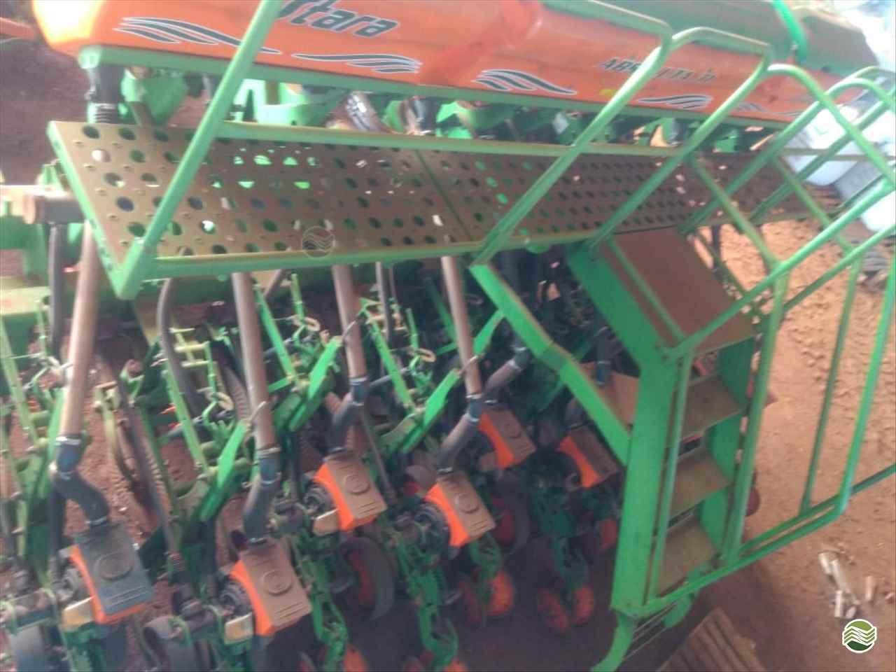 PLANTADEIRA STARA ABSOLUTA 31 Gama Máquinas Agrícolas RIO VERDE GOIAS GO