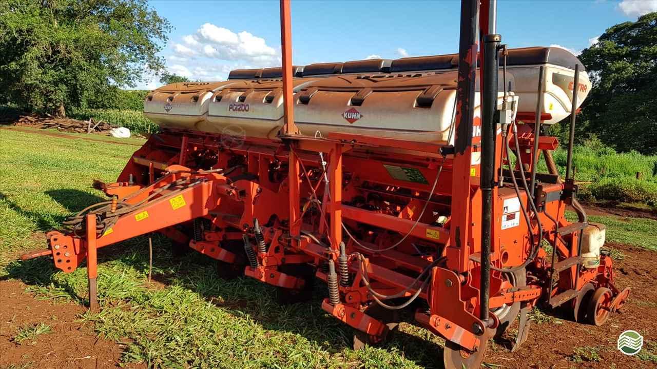 PDM PG 1200 de Gama Máquinas Agrícolas - RIO VERDE/GO