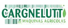 Cargnelutti Máquinas Agrícolas