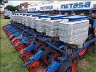 METASA PDM 9810  2002/2002 Genial Máquinas