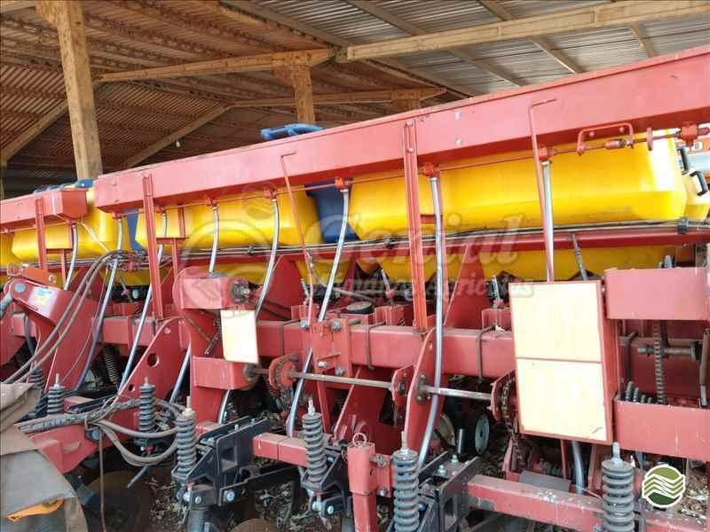 PLANTADEIRA FANKHAUSER PLANTADORA 5056 Genial Máquinas DOURADOS MATO GROSSO DO SUL MS