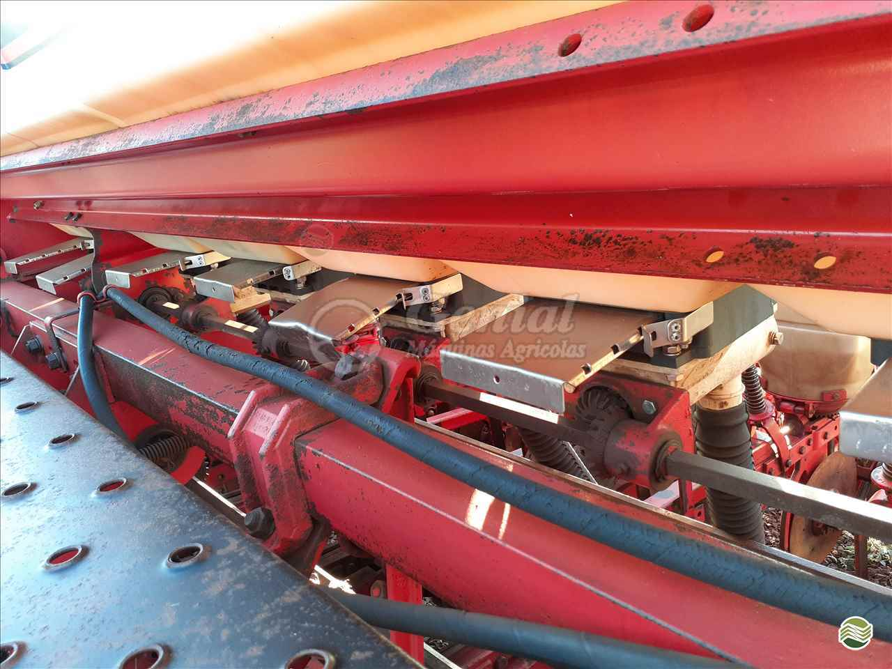 SEMEATO SEMEATO PS 11  2008/2008 Genial Máquinas