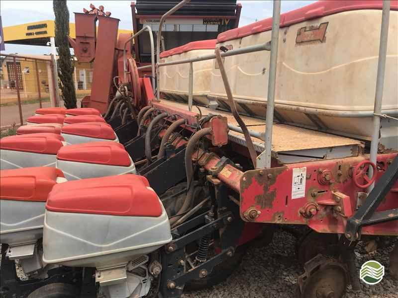 JUMIL JM 7090 PD GUERRA  2008/2008 Agripeças Máquinas Agrícolas - Jacto