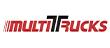 Budel Transportes logo