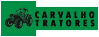 Carvalho Tratores