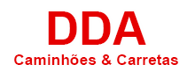 DDA Caminhões e Carretas