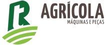 RT Máquinas e Peças Agrícolas