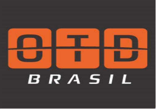 Foto da Loja da OTD Brasil